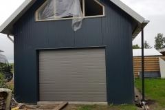 garagedeur 1