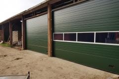 garagedeuren 5