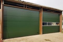 garagedeuren 6