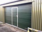 garage-en-industrie-deuren-van-gbm-doezum-30.jpg