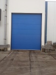 garage-en-industrie-deuren-van-gbm-doezum-37.jpg