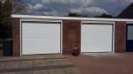 garage-en-industrie-deuren-van-gbm-doezum-38.jpg