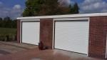 garage-en-industrie-deuren-van-gbm-doezum-39.jpg
