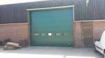 garage-en-industrie-deuren-van-gbm-doezum-42.jpg