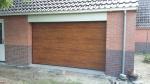 garage-en-industrie-deuren-van-gbm-doezum-1.jpg