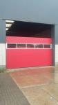 garage-en-industrie-deuren-van-gbm-doezum-12.jpg