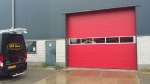 garage-en-industrie-deuren-van-gbm-doezum-13.jpg