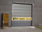 garage-en-industrie-deuren-van-gbm-doezum-17.jpg