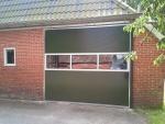 garage-en-industrie-deuren-van-gbm-doezum-21.jpg