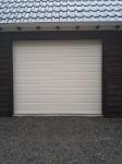 garage-en-industrie-deuren-van-gbm-doezum-24.jpg