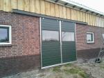 garage-en-industrie-deuren-van-gbm-doezum-28.jpg