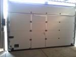 garage-en-industrie-deuren-van-gbm-doezum-32.jpg