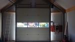 garage-en-industrie-deuren-van-gbm-doezum-47.jpg