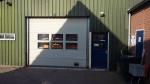 garage-en-industrie-deuren-van-gbm-doezum-5.jpg