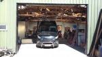 garage-en-industrie-deuren-van-gbm-doezum-6.jpg