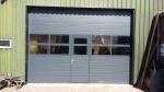 garage-en-industrie-deuren-van-gbm-doezum-7.jpg
