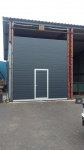 garage-en-industrie-deuren-van-gbm-doezum-9.jpg