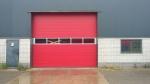 garage-en-industrie-deuren-van-gbm-doezum-14.jpg