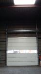 garage-en-industrie-deuren-van-gbm-doezum-15.jpg