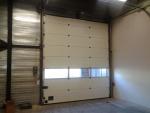 garage-en-industrie-deuren-van-gbm-doezum-18.jpg