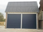 garage-en-industrie-deuren-van-gbm-doezum-19.jpg