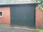 garage-en-industrie-deuren-van-gbm-doezum-20.jpg