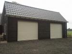 garage-en-industrie-deuren-van-gbm-doezum-22.jpg