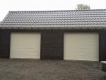 garage-en-industrie-deuren-van-gbm-doezum-23.jpg