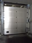 garage-en-industrie-deuren-van-gbm-doezum-26.jpg