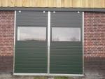garage-en-industrie-deuren-van-gbm-doezum-27.jpg
