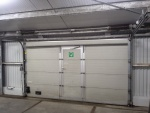 garage-en-industrie-deuren-van-gbm-doezum-29.jpg